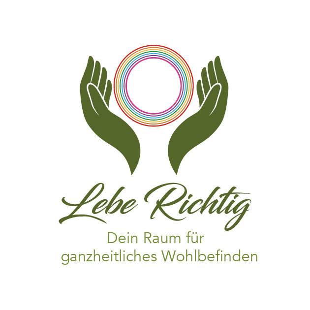 Leberichtig.com